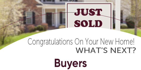 BUYERS-Congratulations-on-Your-Home-Whats-Next
