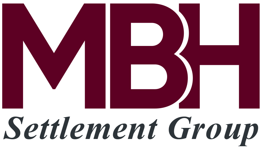 MBH Settlement Group