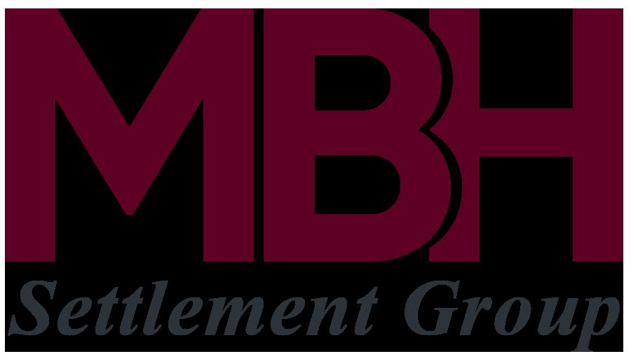 MBH Settlement Group