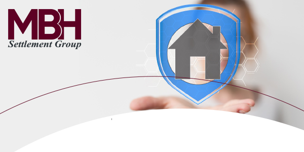 MBH-What-is-Title-Insurance