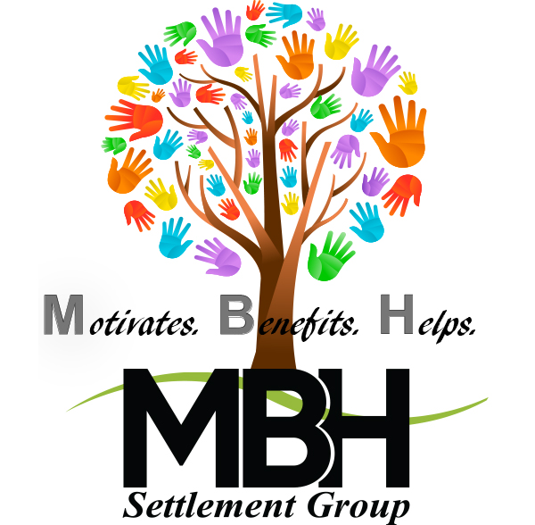 MBH Settlement Group Announces Charitable Giving Program