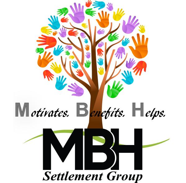MBH Settlement Group Announces Charitable Giving Program