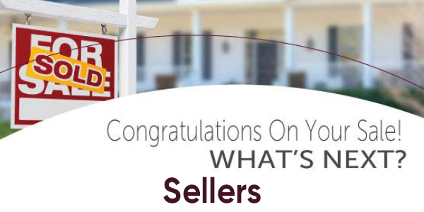 SELLERS-Congratulations-on-Your-Home-Whats-Next