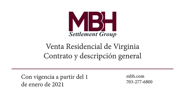 Jan 2021 Contract Instructions Spanish